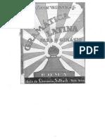 Milton Valente - Gramatica Latina para o Ginasio.pdf