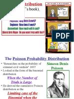 Lecture01e Poisson