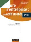 Culture d'Entreprise   un Actif Stratégique - Copie.pdf
