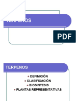 109980577-Fito-Terpenos-Hasta-Diterpenos-2012-2.pdf