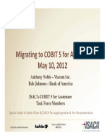 Migrating_to_COBIT_5_for_Auditors-2012-ISACA.pdf