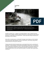 Dokumen4_kampung_pulo fix.docx