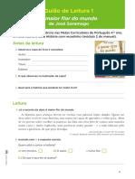 Guião de Leitura Gailivro.pdf