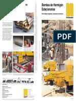 bombas de hormigón estacionarias.pdf