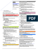 JR__Kremlin_Quick_Ref2.0.pdf