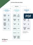 SPIP26 Decision Guide Antacid Suspensions-4