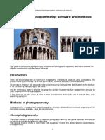 Architectural_Photogrammetry.pdf
