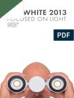 BW2013-ENG-72dpi