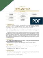 relacoes entre as palavras - semantica lexical.pdf