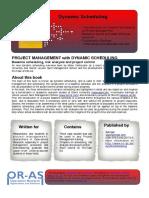 DynamicSchedulingFolder_2012