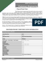 PEPhaseScopeStatementTemplate.doc
