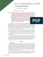 1900-2017.pdf