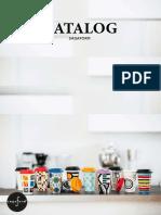 sagaform catalogus eng versie 3