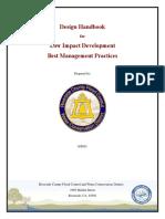 LID BMP Design Handbook Complete (1)