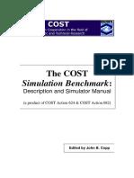 COST simulation benchmark - Copp J.pdf