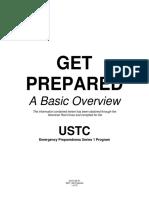 Emergency Preparedness Tips.pdf