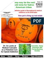 Joint Conversations Newsletter - October 2016