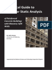 A_Practical_Guide_to_Nonlinear_Static_An.pdf