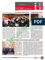 BOLETIN UNION SINDICAL INTERNACIONAL NUMERO 76 MARZO 2017.pdf