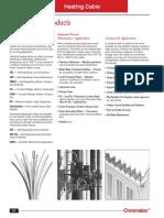dg-heat-trace.pdf