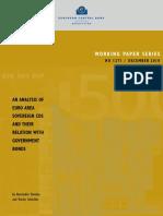 CDS_ECB_article.pdf