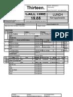 Call Sheet (3).doc