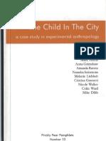 the child in the city colin ward.pdf