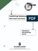 6.CombineSentencesElements4thCourse.pdf