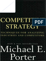 competitive-strategy.pdf