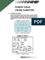 ModulPIKMI.pdf