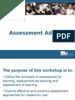 assessmentadvice