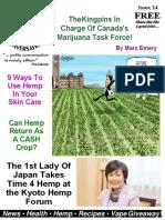 Joint Conversations Newsletter - June 2016