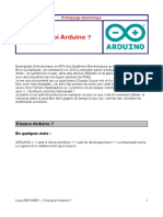 KesacoArduino.pdf