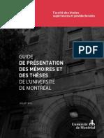 GuidePresentationMemoiresTheses.pdf
