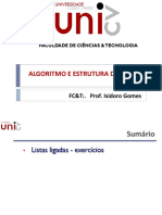 AED-Aula-09