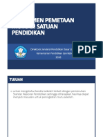 04 Instrumen Pemetaan Mutu_rev.pdf