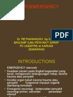 Neuroemergency.ppt