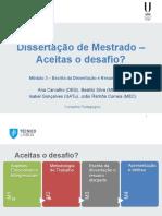 m3 Escrita Da Dissertacao e Resumo Alargado Novo