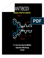 bbc215_slide_antibodi.pdf
