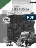 GD-Hist-Argentina-PP.pdf