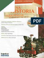 TAPA E ÍNDICE (1).pdf