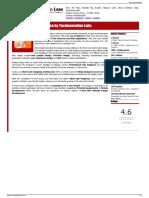 WebDesign-Course-Details.pdf