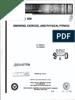 ADA234658.pdf