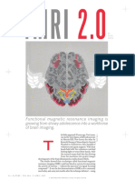 Fmri 2 Point 0 Nature