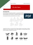 El cubo Soma.pdf