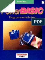 Power Basic Hb
