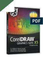 Manual de CorelDraw x5 2017