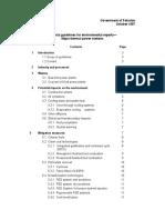 2.Environmental%20guidelines.pdf