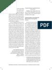 Diálogo Sobre El Poder y El Acceso Al Poderoso (C. Schmitt) RESEÑA