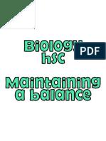 creative 2013_Biology_Notes.pdf